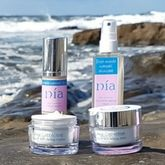 Nía Natural Beauty - Irish Made Natural Skincare
