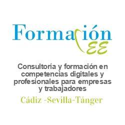 Formación CEE