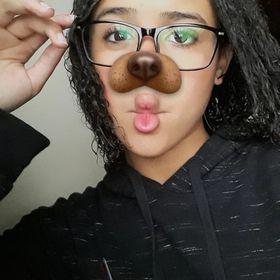 Isabela Silva