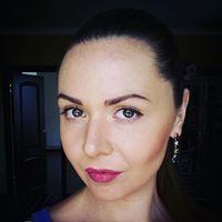 Zoe Shvedova