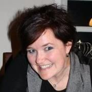 Sara Mortensgaard