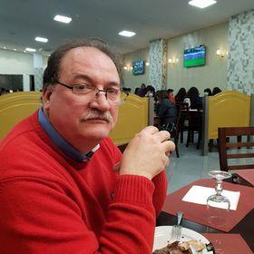 António Ferreira