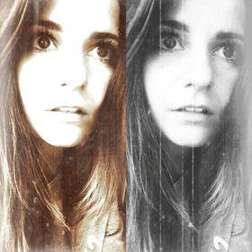 Laura Stehr