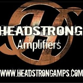 Headstrong Amps