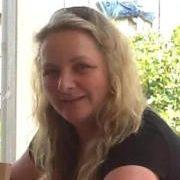 Sharon Toohey