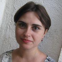 Adina Ilea