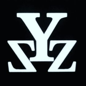 Yoyox Zamannoto