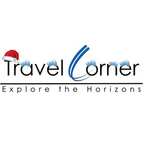 Travel Corner Limited