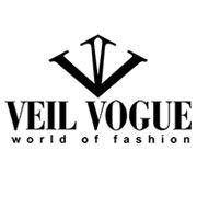 Veil Vogue