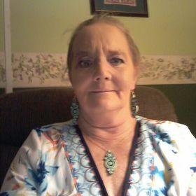 Sue Anyan