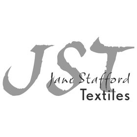 Jane Stafford Textiles