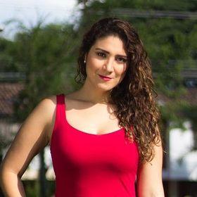 Carolina Garcia Bolaños
