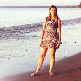 Graciela Contreras