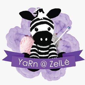 Yarn at ZelLé
