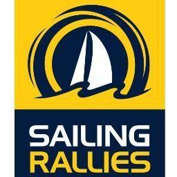 Sailing Rallies