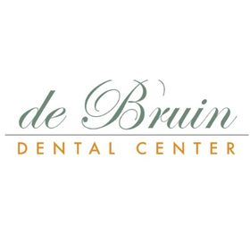de Bruin Dental Center