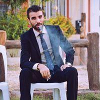 Mustafa Roman