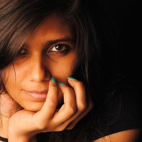 Sanjoli Sharma