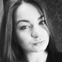 Aneta Zgliczyńska