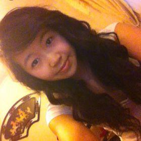 Donna Chen