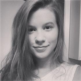Katja Mikkola