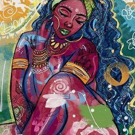Osha B Wyociab Profile Pinterest