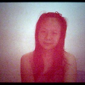 Ervina Liu