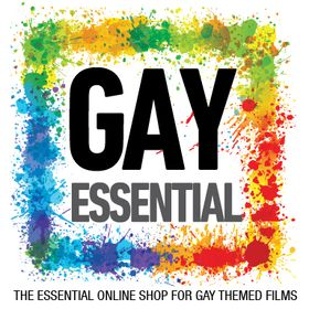 Gay Essential
