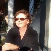 Christine Smits