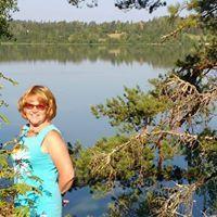 Merja Ypyä-Jokikokko