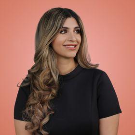 Dr. Sally Laila | ENTREPRENEUR