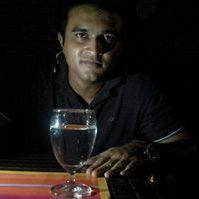 Jaykit Shah