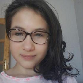 Lili Marancsik