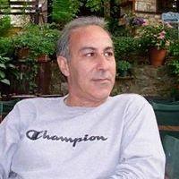 Emmanuel Mavrakis