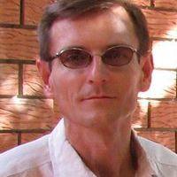 Konstantin Onoprienko