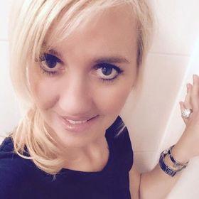 Martina Marchel