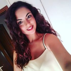 Elena Dallidou