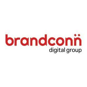 Brandconn UK