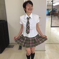 Katsumi Shimizu