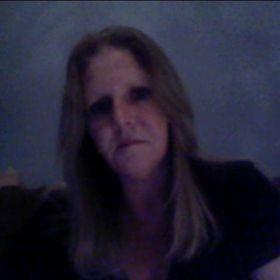 Karin Dollery
