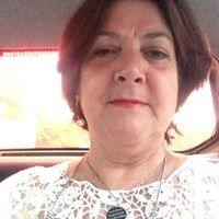 Elisete Pereira