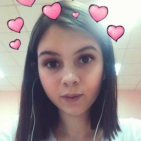 Маргарита Ессаева