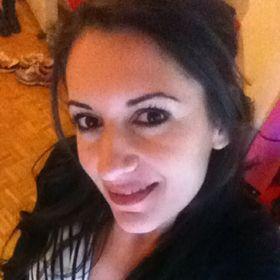 Katerina Fragkatou