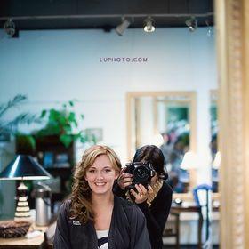 luphoto.com Nashville Wedding Photography