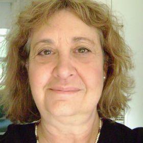 Janis Doucette