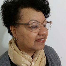 Sonia Caldeira de Almeida