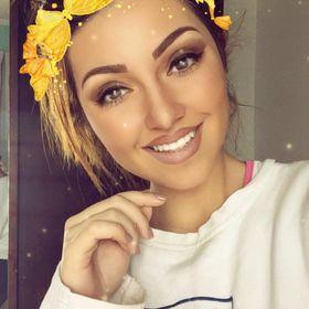 Giovanna Cristinne