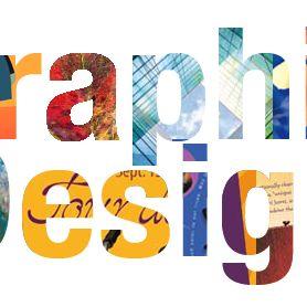 Graphic Design (DMG)