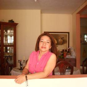 Briggite Rivas