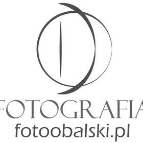 Daniel Obalski Fotografia
